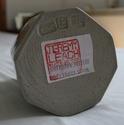 leach - Lowerdown Pottery Img_2048