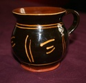 Small mug Img_2121