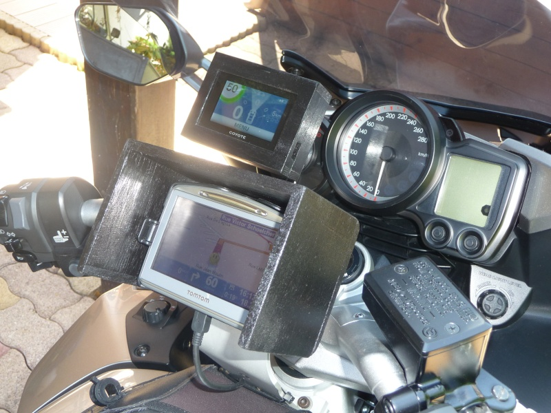 installation GPS COYOTE P1020613