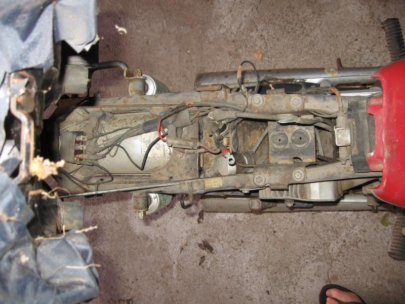 """Honda CB125 K5 1972 """"fiches techniques"""" Img_9318"""