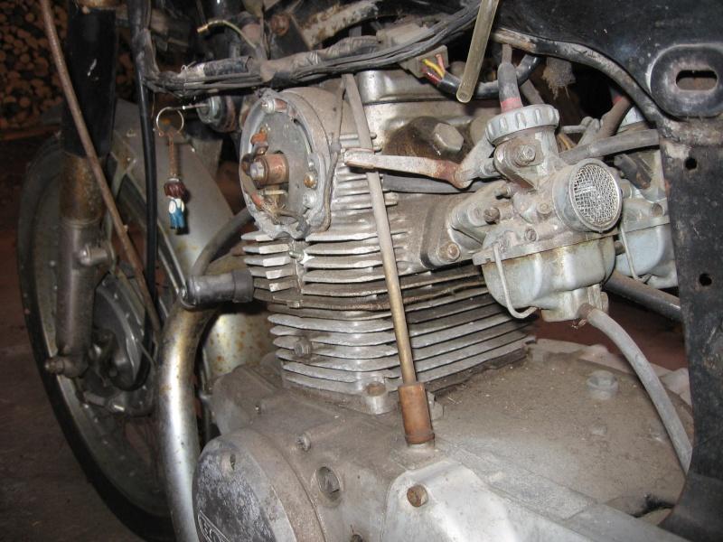 """Honda CB125 K5 1972 """"fiches techniques"""" Img_9320"""