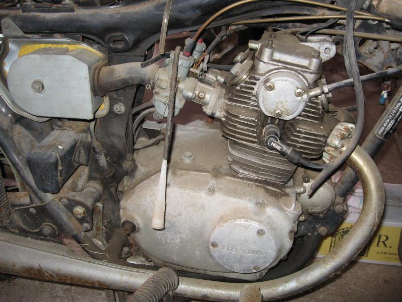"""Honda CB125 K5 1972 """"fiches techniques"""" Img_9321"""