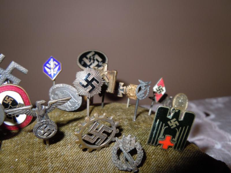Ma collection d'épinglettes WWII Dscn4012