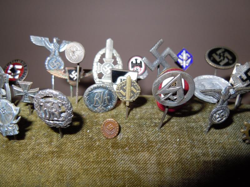 Ma collection d'épinglettes WWII Dscn4013