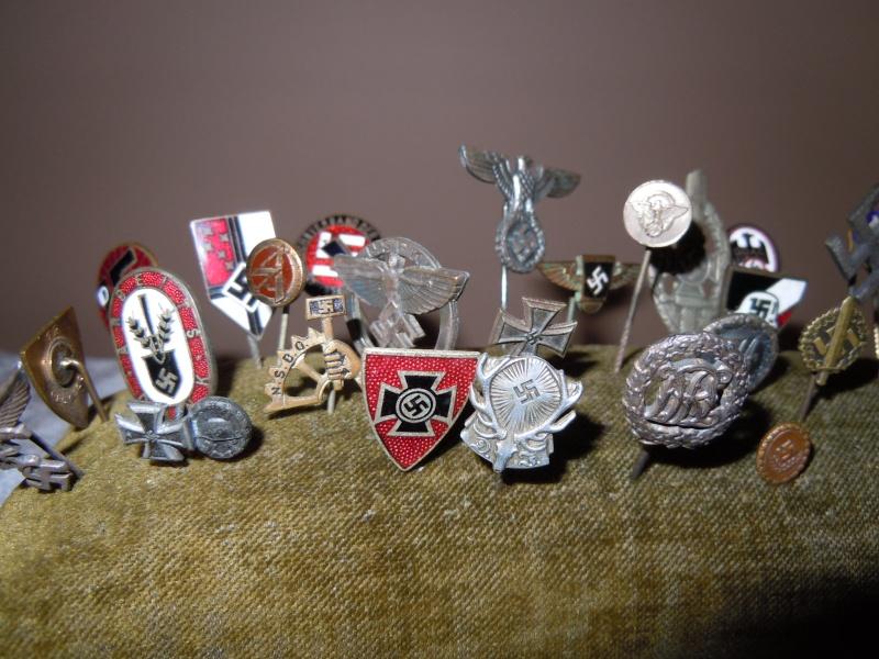 Ma collection d'épinglettes WWII Dscn4014