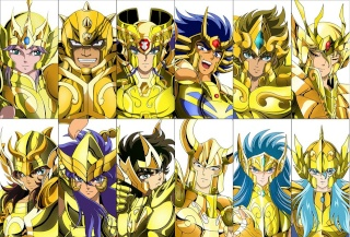 Saint Seiya Online How To Download Guide - Page 3 Gold_s14