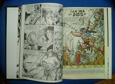 Adivina la portada y recien llegado - Page 10 214
