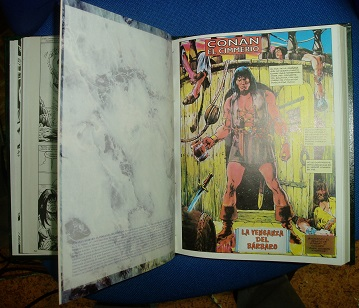 Adivina la portada y recien llegado - Page 10 314