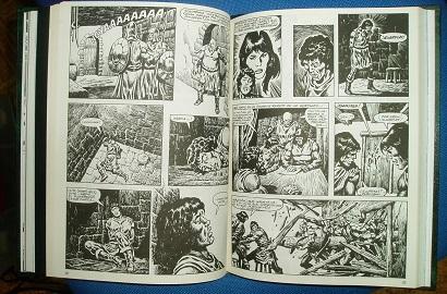 Adivina la portada y recien llegado - Page 10 411