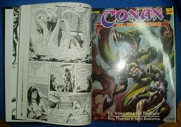 Adivina la portada y recien llegado - Page 10 510