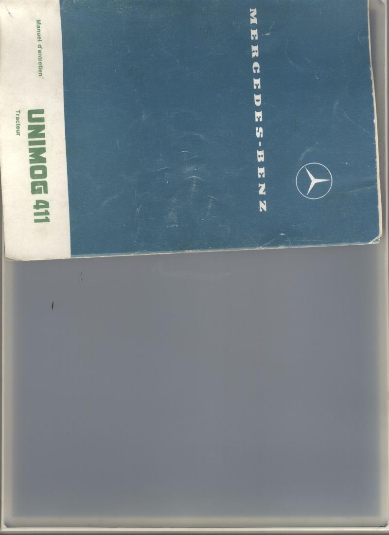 Carte grise - Page 2 Couver10