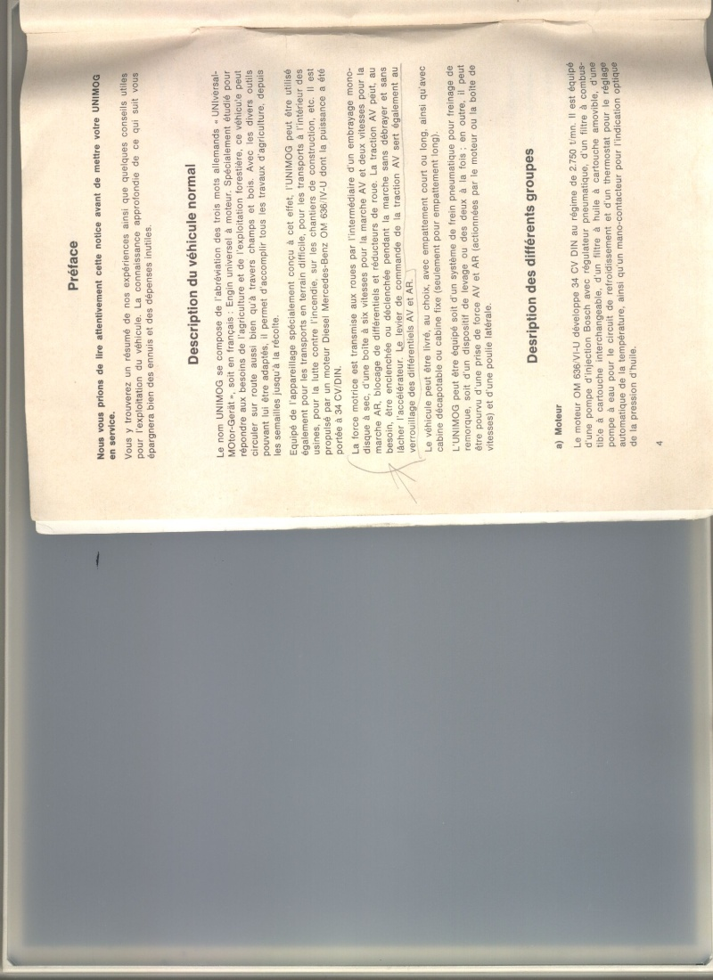 Carte grise - Page 2 Descri10
