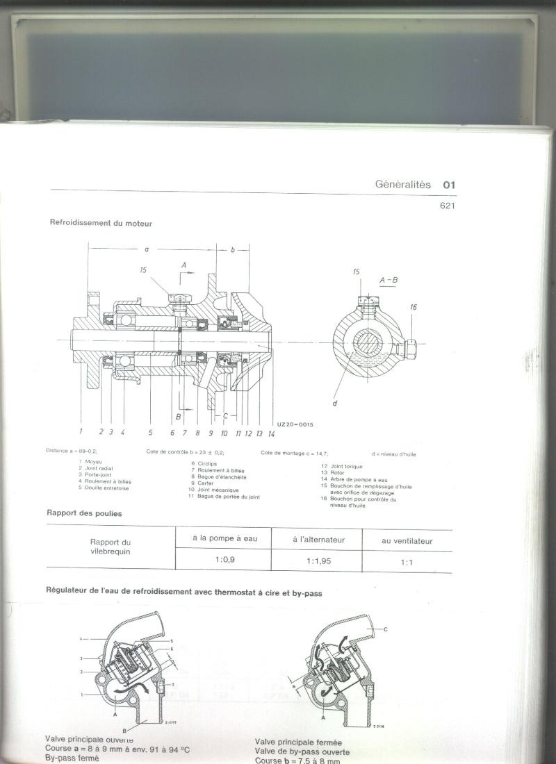 pompe eau 411 Pompe_19
