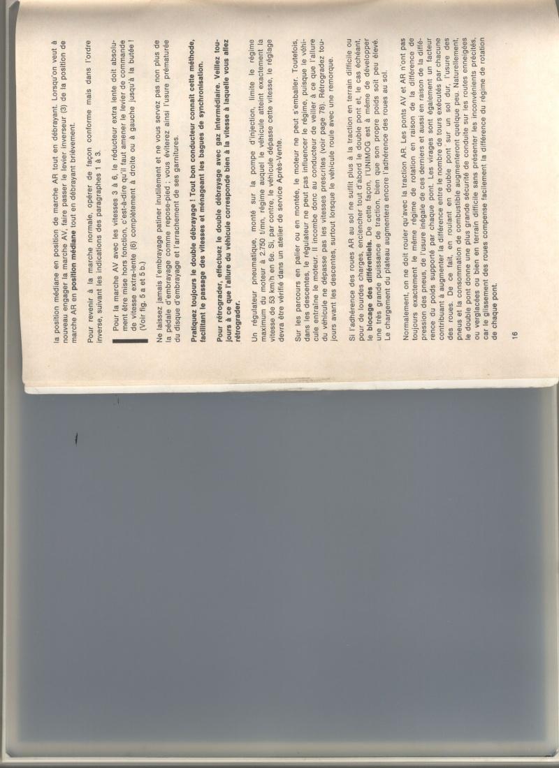 Carte grise - Page 2 Vitess10