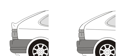 N1njatuna's 1992 Corolla 1.3 XLi Idea_a10