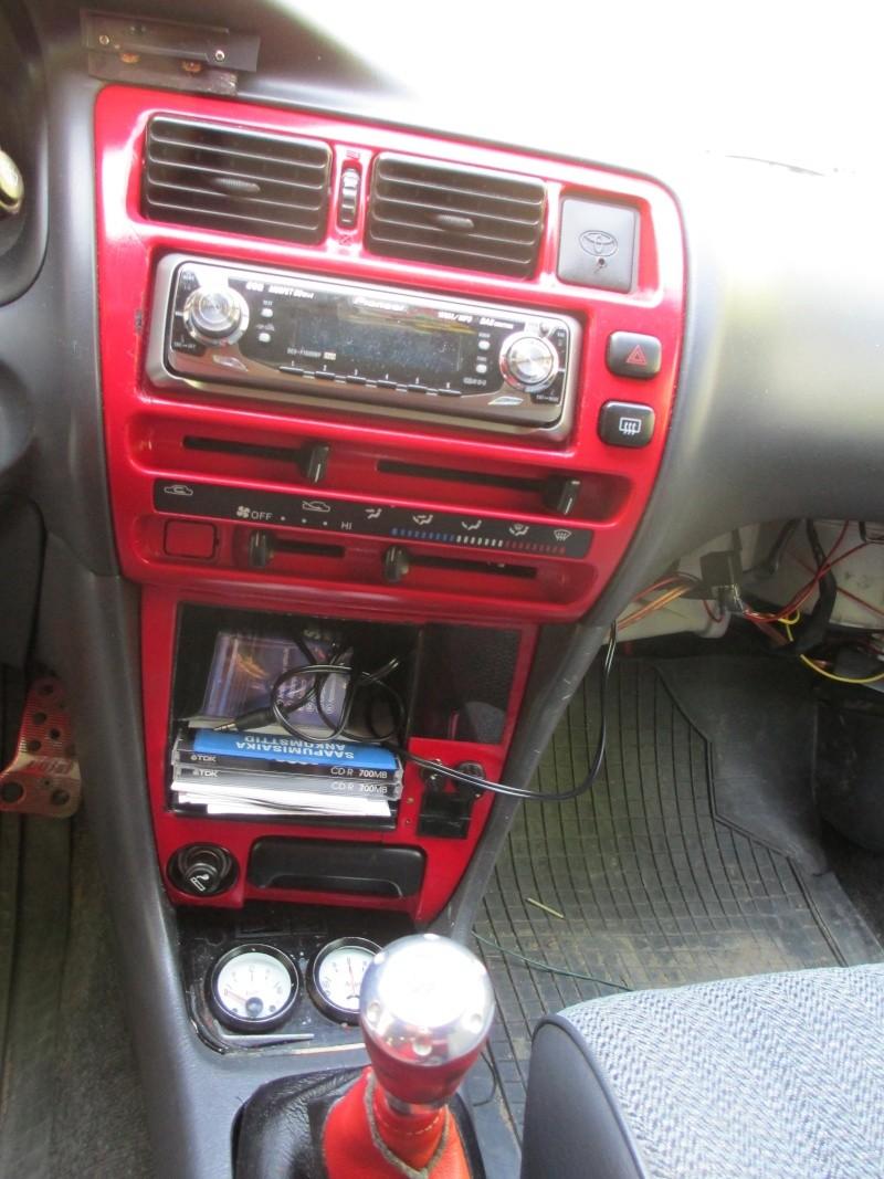 N1njatuna's 1992 Corolla 1.3 XLi Img_0317