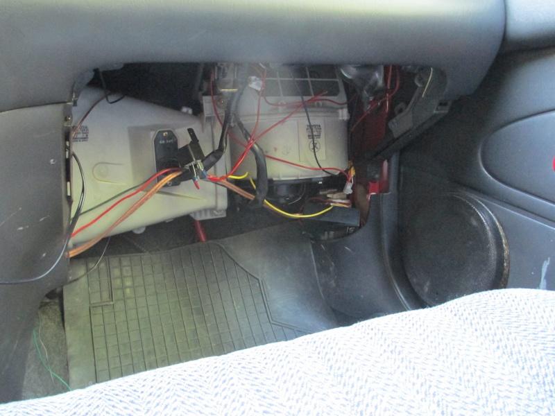 N1njatuna's 1992 Corolla 1.3 XLi Img_0321