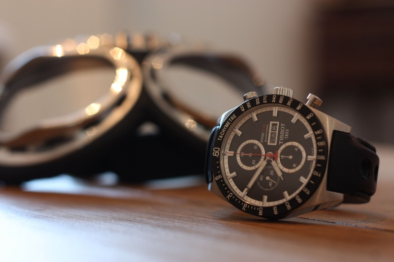 creationwatches - Tissot Owners Post... Img_7813