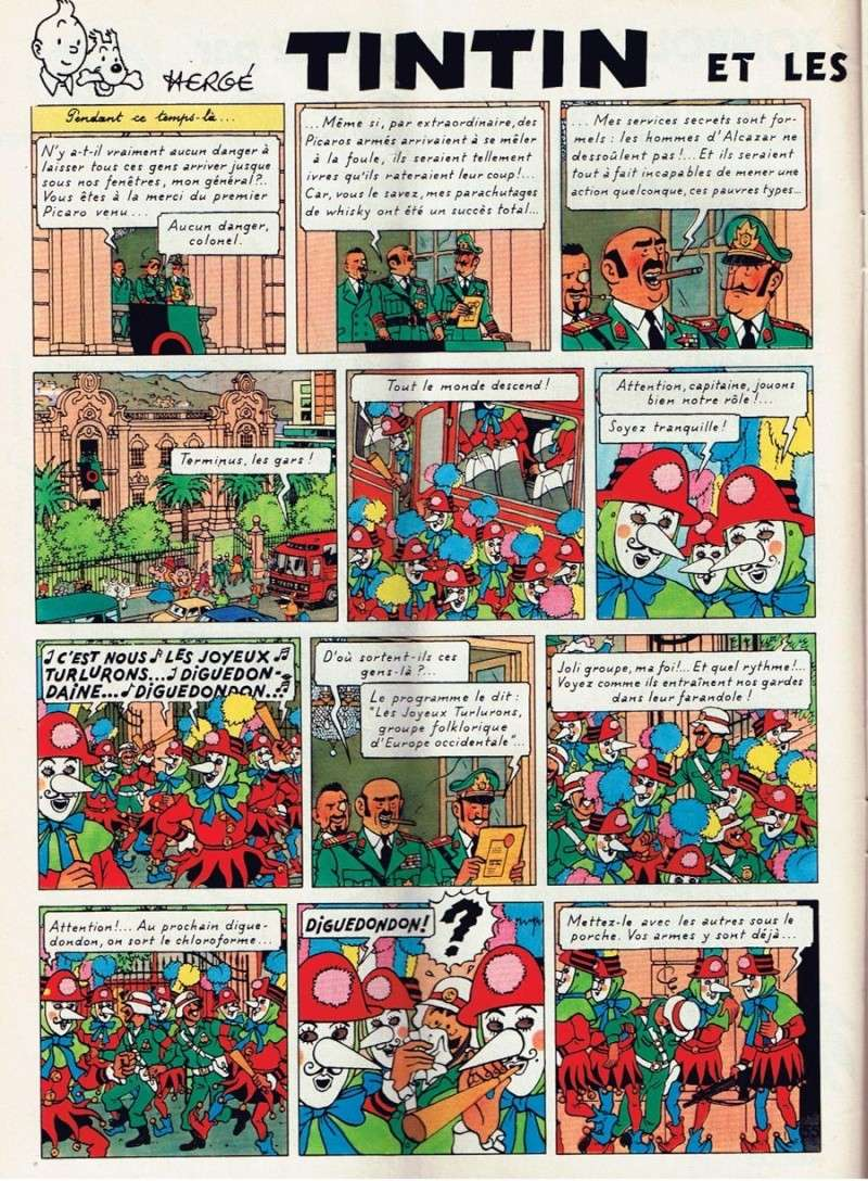 [roman][extrait] Semper et Ubique 19761313
