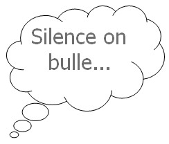 Humeur de l'instant... en ce que vous voulez Bulle10
