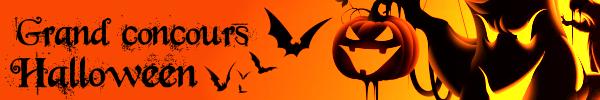 Numéro 13 - Octobre 2014 Hallow10