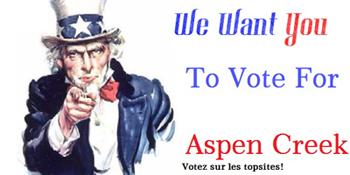 Numéro 13 - Octobre 2014 Vote_110