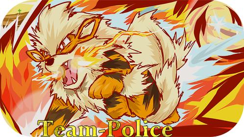 Jenny-Police
