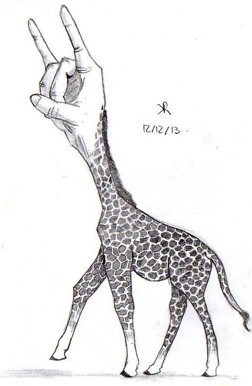 Rubinshki Girafe10