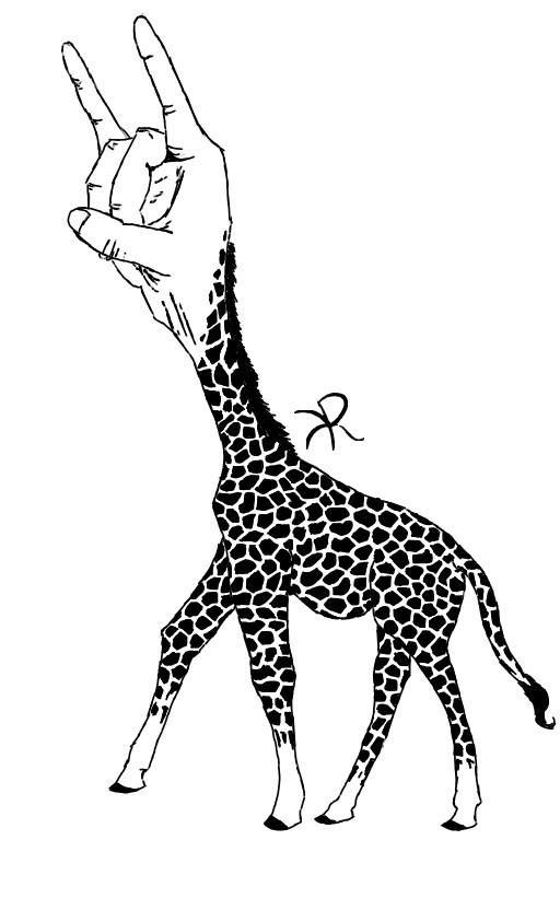 Rubinshki Girafe11