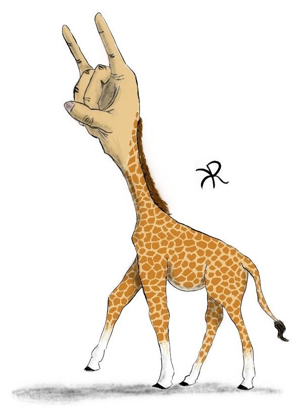 Rubinshki Girafe12