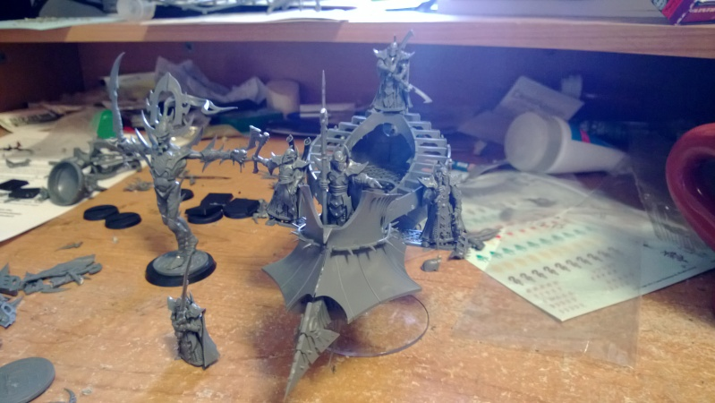 New Army conversions Wp_20118