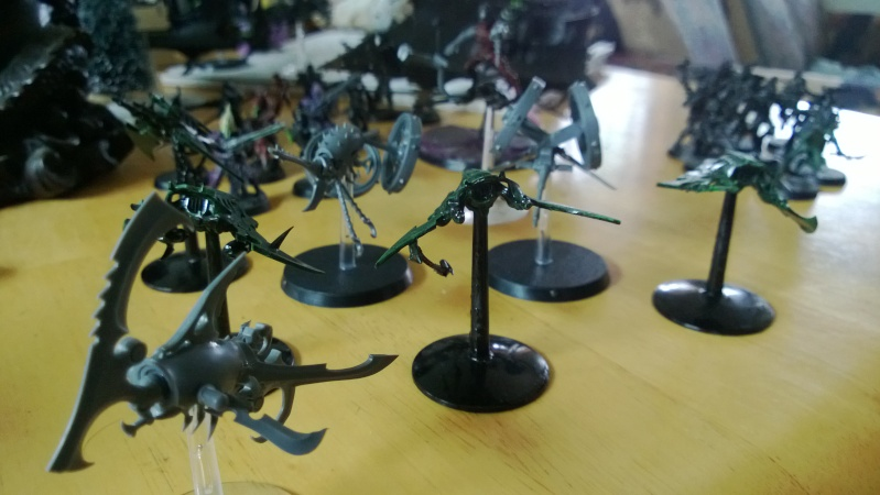 New Army conversions Wp_20119