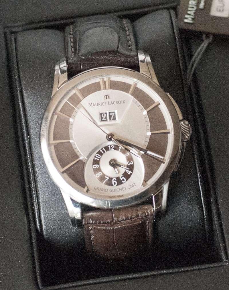 Besoin d'aide pour trouver la bonne montre Dsc_9610