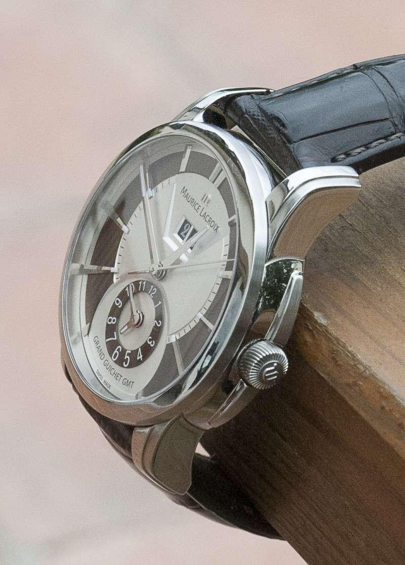 Besoin d'aide pour trouver la bonne montre Ml-210