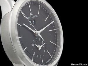 Besoin d'aide pour trouver la bonne montre Ml10