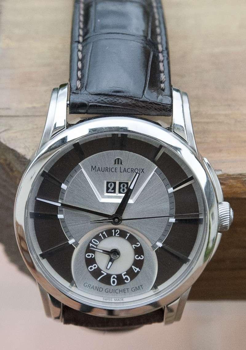 Besoin d'aide pour trouver la bonne montre Ml11