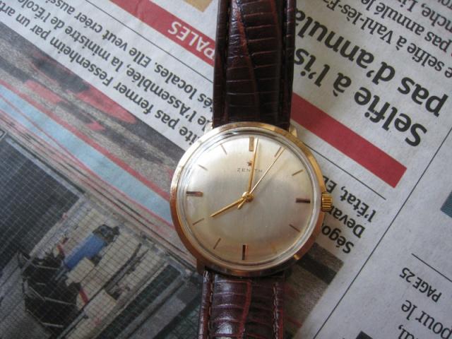 vulcain - [Postez ICI vos demandes d'IDENTIFICATION et RENSEIGNEMENTS de vos montres] - Page 8 Img_1913