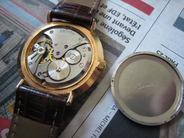 vulcain - [Postez ICI vos demandes d'IDENTIFICATION et RENSEIGNEMENTS de vos montres] - Page 8 Img_1914