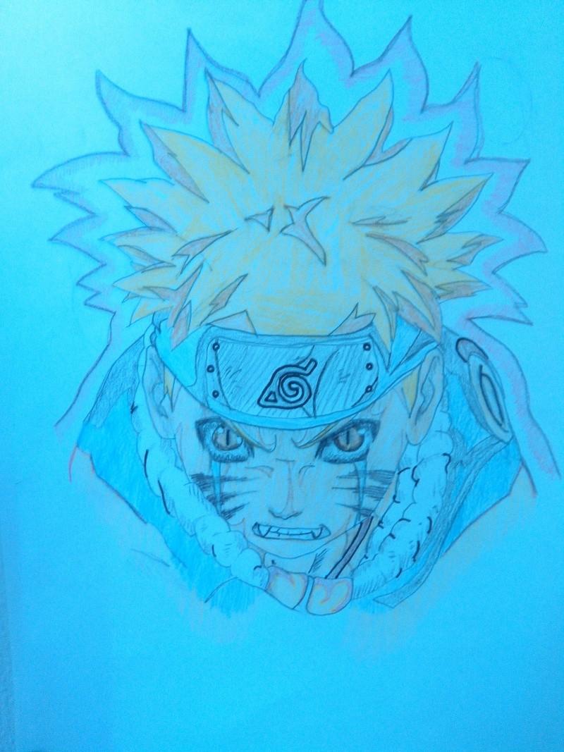 Petite galerie dessins Naruto divers  Img_2011