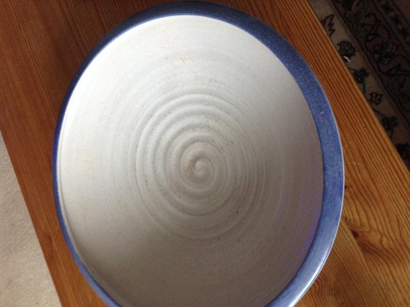 Denby Pottery (Derbyshire) - Page 4 Image16