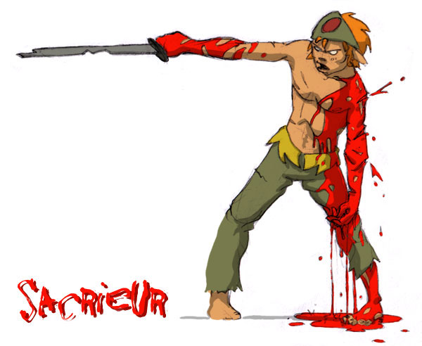 Candidature de Blood-angry Sacri_13
