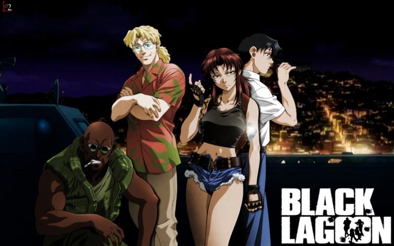 Black Lagoon [-13] [Anime] Black_10