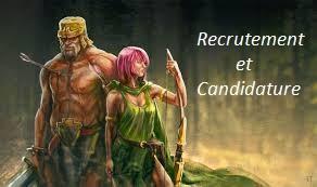 A lire avant de poster : Candidatures Imagee11
