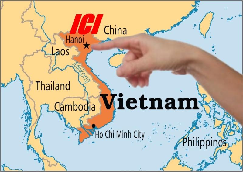 Eh oui, encore un nouveau avant l'E3! - Page 2 Vietna10