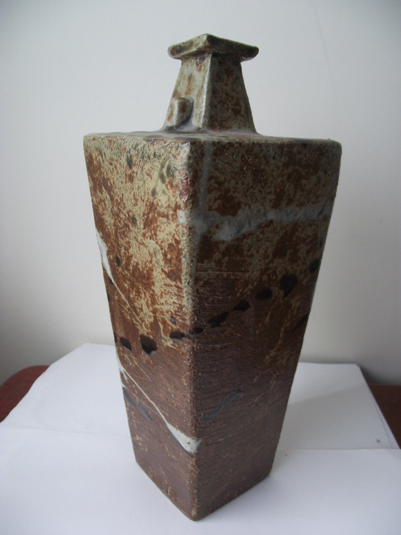 Leach Pottery - St. Ives  - Page 6 Slab_v10
