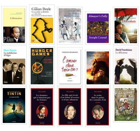 Séries livres / séries TV Au_cin10