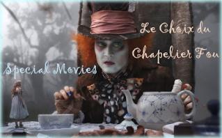 Challenge Cinélivre Challe15