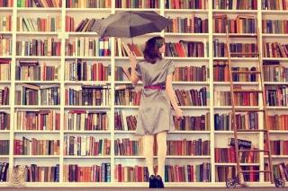 Cherchez dans votre bibliothèque.... Lectri10
