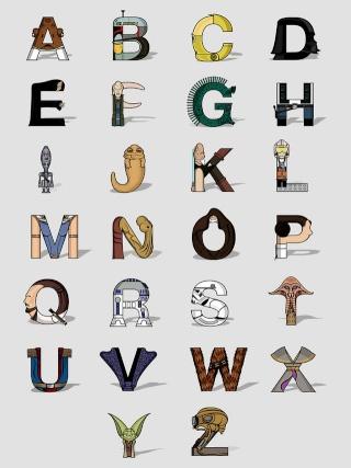 L'alphabet des auteurs Sw-alp10