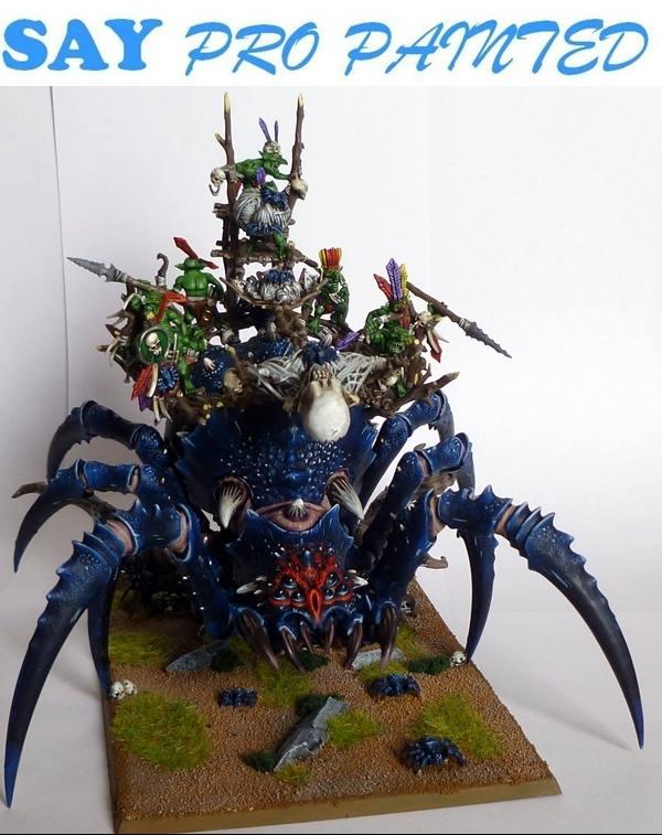 Galerie d'inspiration- Les figurines de Gobz - Page 2 Photo510